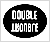double trouble denga shapes